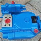 美國原裝伊頓VICKERS液壓泵