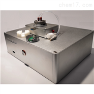 电化学石英晶体微天平EQCM/QCMD