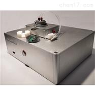 电化学石英晶体微天平EQCM