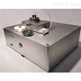 IPS电化学石英晶体微天平EQCM/QCMD