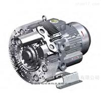 漩涡风泵/旋涡气泵/旋涡泵