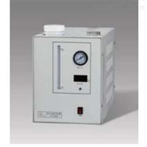 SPN-300A中惠普氮气发生器