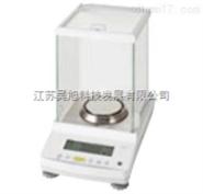 ATX224(220g/0.1mg)岛津分析天平