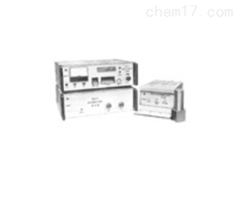 SZJ-4标准转速发生装置上海转速表厂