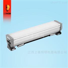 EB8061/便携式多功能工作灯-LED