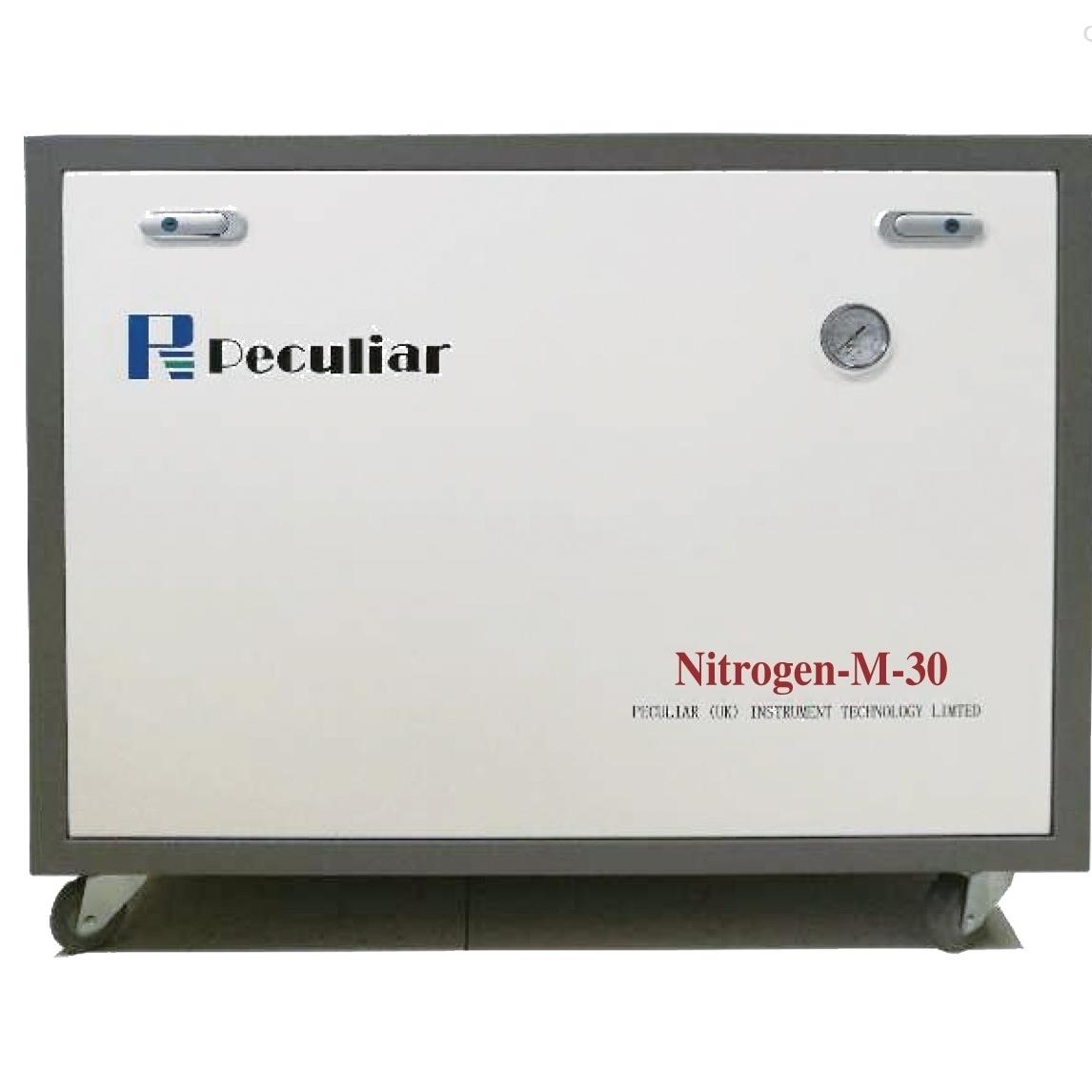 高纯液质联用氮气发生器