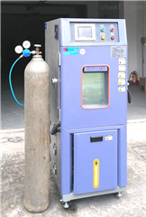 ZT-CTH-80L砼碳化试验箱