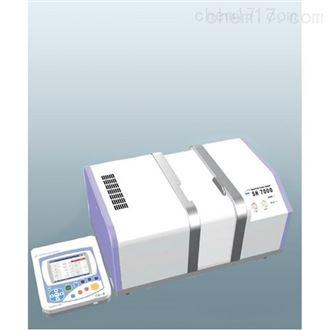 SH7000日本电色分光雾度仪
