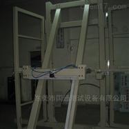 GT3327铰链合页寿命试验机