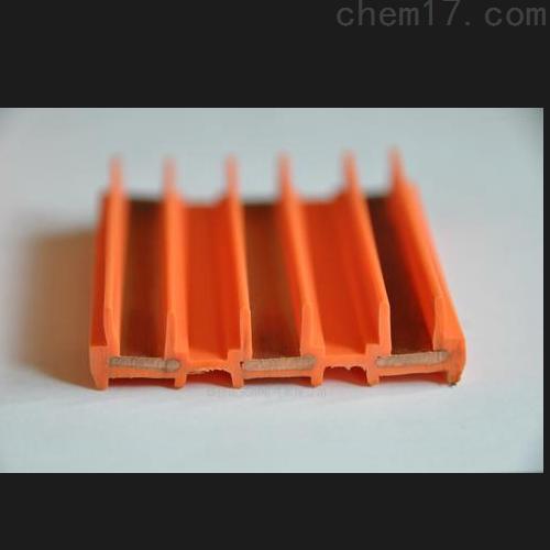 深圳特价供应无接缝安全滑触线