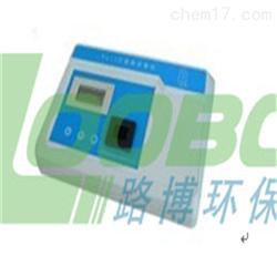 LB-16智能台式氨氮测试仪