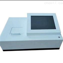LB-4102触摸屏式红外测油仪
