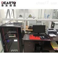 DTZ-02群炉热电偶检定系统提高工作效率