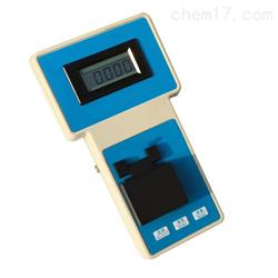 LB-SD微电脑便携式四氮检测仪