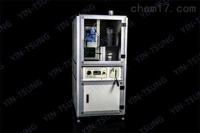 YT-9502银宗抗熔浆测试机