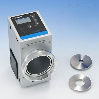 OFD-1柴田科学SIBATA 数码孔板流量仪