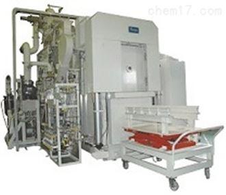 G-243624-19VCQ-KVC日本光洋热系统真空浸炭炉(KVC)