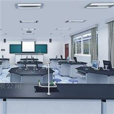 中小学数字化探究科技实验室产品及方案配置