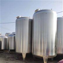 二手氧氮氩低温储罐长期回收