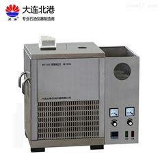 石油产品蒸馏测定仪(双联制冷)