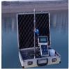 便携式流速、流量测定仪