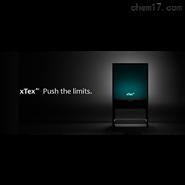 VIZOO3D xTex A4材质纹理扫描系统