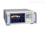 HIOKI日置PW6001功率分析儀