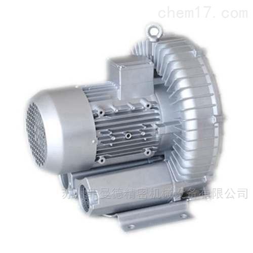 <strong>1600w工业高压风机</strong>
