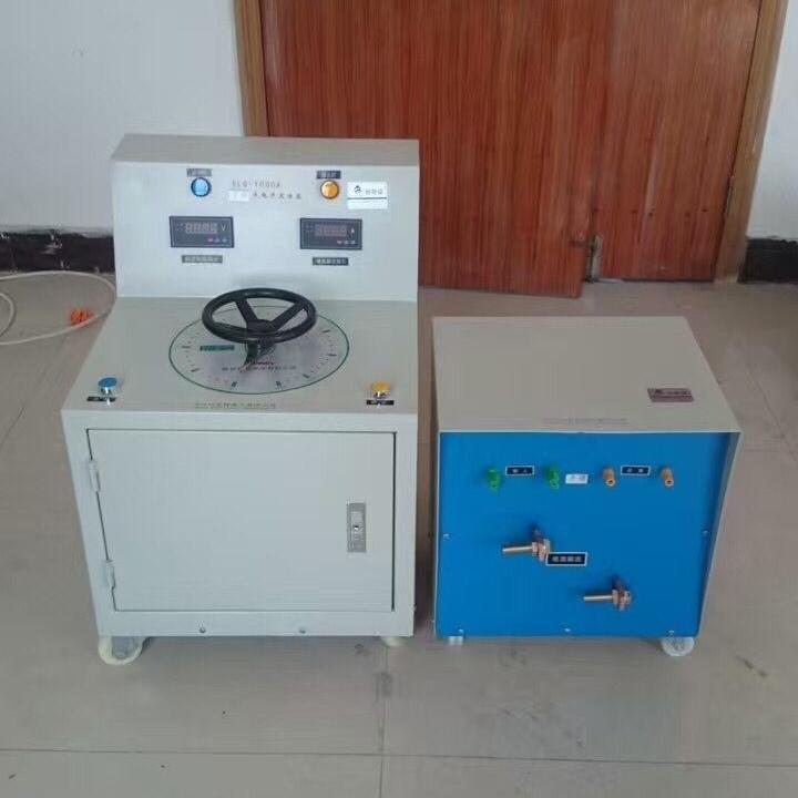 江苏感应耐压试验装置400A
