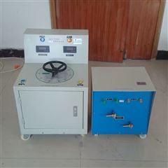 感应耐压试验装置30KVA