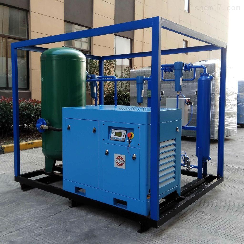 空气干燥发生器220V/50HZ