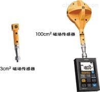 HIOKI日置FT3470-52磁场测试仪