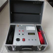 05105A直流电阻测试仪