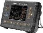 數字型超聲波探傷儀CTS-3020