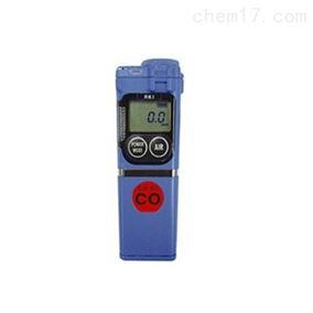 CO-01日本理研便携式一氧化碳检测仪