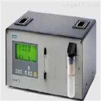 7MB2337-0AM06-3CM1现货出售U23分析仪
