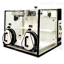 AW200/300SG低氧工作站