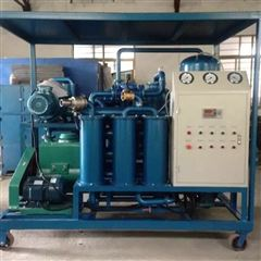JYZ-150高效真空滤油机