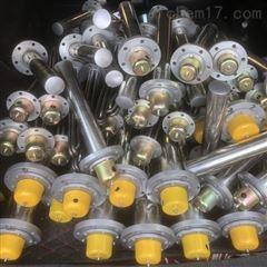 便携式SRY3-220V/2KW普通型管状电加热器