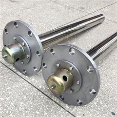 高品质法兰电加热器HRY1-380V/7KW