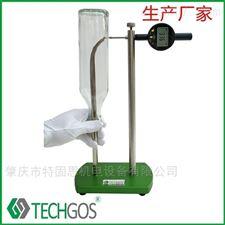 BTG-D玻璃瓶身壁厚检测仪