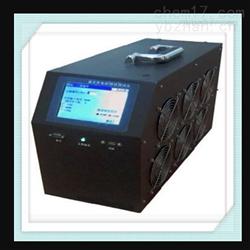 直流电源系统综合测试仪