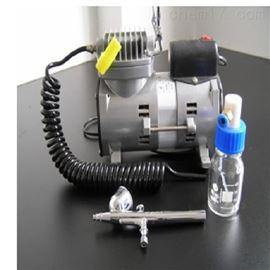 ZRX-30300双喷细电动薄层喷雾器
