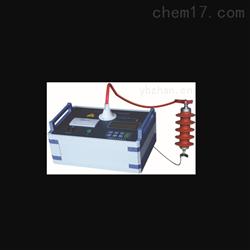 承试一级资质氧化锌避雷器阻性电流测试仪
