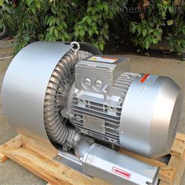 漩涡气泵压力
