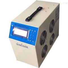 220V30A蓄电池智能放电测试仪