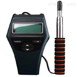 ZRX-30289智能热球风速仪