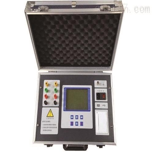 现货直流电阻测试仪质量保证