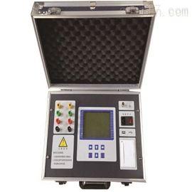 現貨直流電阻測試儀質量保證