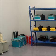 回路电阻测试仪技术特性